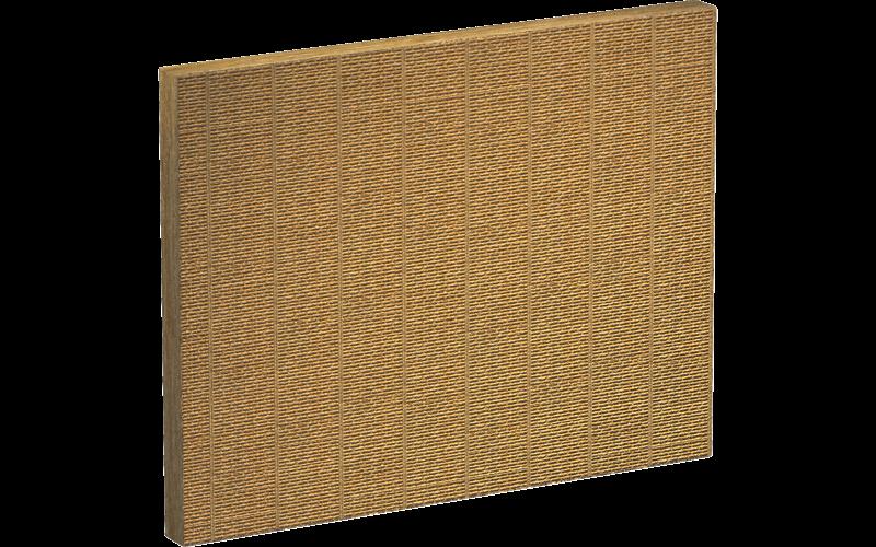 Capatect Mw Fassadendammplatten 100 Caparol
