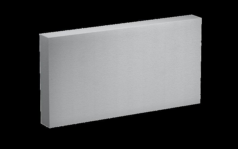 Capatect Ps Fassadendammplatten 112 Duo Super Caparol