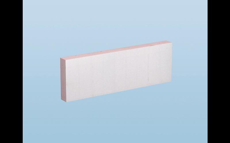 Capatect Pf Fassadendammplatten 122 Caparol